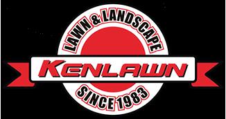 Kenlawn Logo